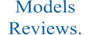 models reviews